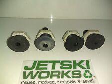 jetski yamaha  water outlet  pissers ect