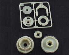 Tamiya TAM9004122 Tamiya Terra Crusher G Parts: 43501
