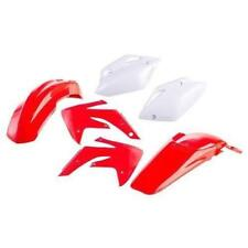 Acerbis New Plastic Kit Standard HONDA CRF150R 2007-2009 2012-2013