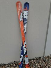 New! Limited Edition Denver Broncos