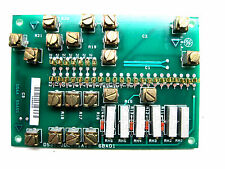 General Electric GE DS3800D0AA1A1B  PC Board