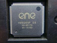 10x New ENE KB926QF D3 KB926QFD3 TQFP IC Chip