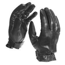 Gants sécurité cuir Kevlar ARES S police outdoor militaire airsoft paintball**