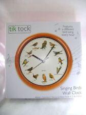 Horloges de maison vintage/rétro pendule pour salon