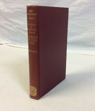 Code of Maimonides Book XIII Book of Civil Laws by Rabinowitz (HC)-Fair