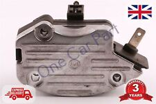 A127 24V REGULATOR TO FIT FIAT MARELLI LUCAS ALTERNATOR 135231