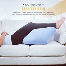 Wedge Leg Foot Rest Raiser Support Pillow Portable Inflatable Cushion