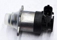 GM OEM-Fuel Injection Pressure Regulator 12641035