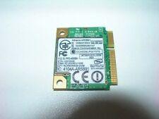 Carte WIFI Atheros AR5B91 802.11n pour SONY VAIO VGN-NS38E