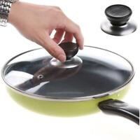 Universal Replacement Kitchen Cookware Pot Pan Lid Cover Grip Knob