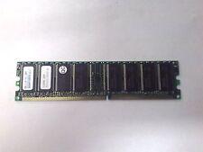 Simpletech 90000-20855-013 PC2100U 128MB SDRAM Memory