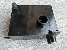 Lennox 61M35 Condensate Trap Assembly New