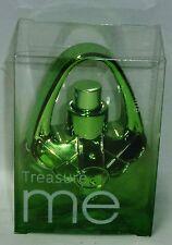 Mini Purse Perfume TREASURE ME Eau De Parfum Spray 36m New In Gift Box