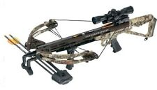Carbon Express Covert CH3sl Crossbow Model #20263