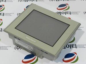 Pro-Face / Digital / Gp2300-Lg41-24V 2980070-01 60Days Warranty