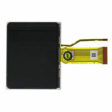 Nikon D800 D800e D610 D600 D4 D4x Ersatz Display LCD Kamera Teil Reparatur
