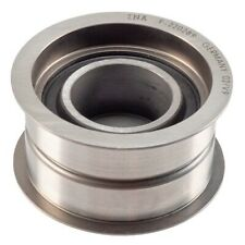 Engine Timing Idler Bearing-Stock Lower Preferred Components T66011