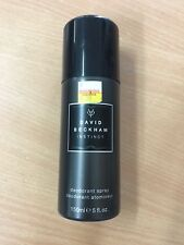 """David Beckam INSTINCT"" deodorant spray 150ml"