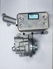 New Oem International Oil Cooler Cxt 3200 4300 4300Lp 4400 7300 7400