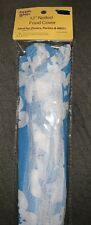 """NWT 12"""" Netted Food Cover"""