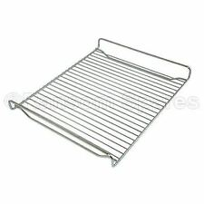 AEG Cooker Oven Grill Pan Wire Shelf
