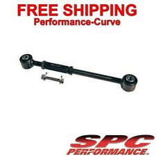 SPC EZ Arm XR for Camber Adjustments on the Rear of Hyundai & Kia - 67410