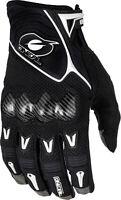 O Neal Butch Carbon Handschuh MX MTB Größe L  UVP: 59,95€