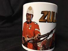 Martini Henry  zulu movie Redcoat British Army 577/450