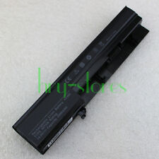 Laptop Battery Fr DELL Vostro 3300 3350 NF52T 312-1007 451-11355 Notebook 4Cell