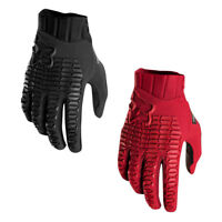 Fox Sidewinder Gloves FA18 - Full Finger Mountain Bike Enduro Trail