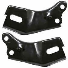 Fits For Tacoma Witho Pre 1997 1998 1999 Front Bumper Bracket Right Amp Left Pair Fits 1998 Tacoma