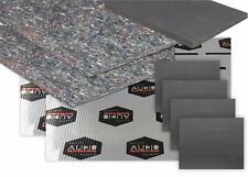 Audio System Door Kit 1.1 Dämmaterial mit Starker Aluschicht 2m²