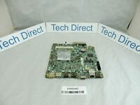 New Lenovo ThinkCentre M53 Motherboard 03T7368 ZZ IBM
