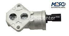 ARIA BY-PASS VALVOLA idle speed CONTROLLO FORD PUMA 1.4 1.7 1997-2001