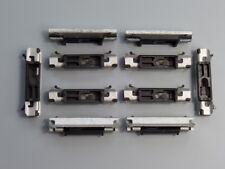 5x Windshield Glass Mounting Clips for BMW E60 E61 E70 E71 E72 51317064098