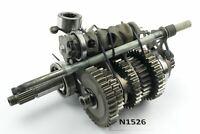 Honda CB 750 F Bol d´Or RC04 Bj. 1982 - Getriebe komplett N1526