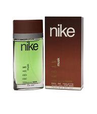 Nike Urban Musk Men EDT Perfume 75 ml