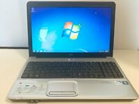 HP G60-630US (Dual Core T4400 2.20GHz, 3GB RAM, 320GB HD, DVDRW, Win 7 Home pre)