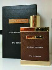 Angelo Caroli SANDALO IMPERIALE  EDP 10 ml Travel  Size niche fragrance