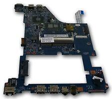 Acer Aspire TimeLineX Motherboard 14301830T i5-520UM MB.PTT01.001 55.4GS01.051G