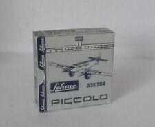 Repro Box Schuco Piccolo 335784 Ju 52