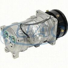 Universal Air Conditioner CO2224N New Compressor