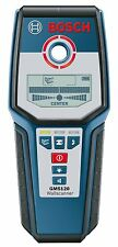 Bosch GMS120 Digital Multi-Wall Scanner