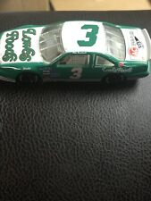 NASCAR Diecast 1/64 Vintage Dale Earnhardt Lowes Food Hasbro #3  1998 Pontiac