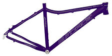 Force Galateia Aluminium Frame Disc Only Purple Violet 1820gr. 18 7/8in Ladies