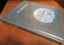 Time-Life World War II The Epic of Flight - The Carrier War, 1982 First Printing