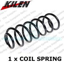 Kilen REAR Suspension Coil Spring for CITROEN BERLINGO VAN Part No. 51417