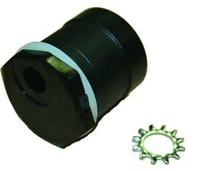 Alignment Kit-Rear Camber/Toe Bushing Northstar 46-131