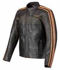 Vehicle Clothing, Helmets & Protection