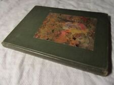 Short Stories & Anthologies Illustrated Antiquarian & Collectable Books
